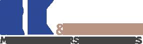 rk-logo1